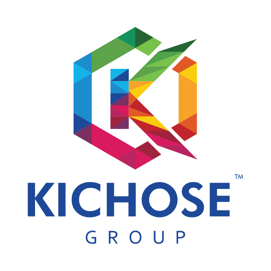 kichose-Group-logo